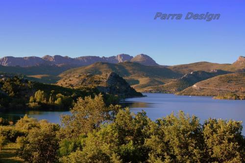 FotoLibro Paisajes 2012 - 13