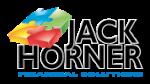 Jack Horner Financial Solutions