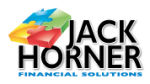 Jack Horner Financial Solutions