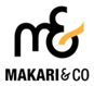 Makari and Co  CPA Accountants and Business Advisors