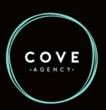 Cove Agency