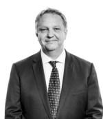 Grant Thornton Australia – Audit, Tax and Advisory
