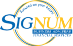 Signum Business Advisers