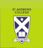 St Andrews College Marayong