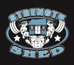 The Strength Shed
