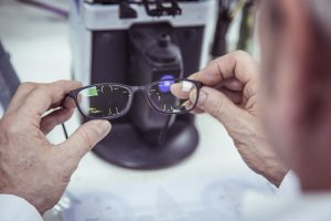 glasses parrelli optical west roxbury