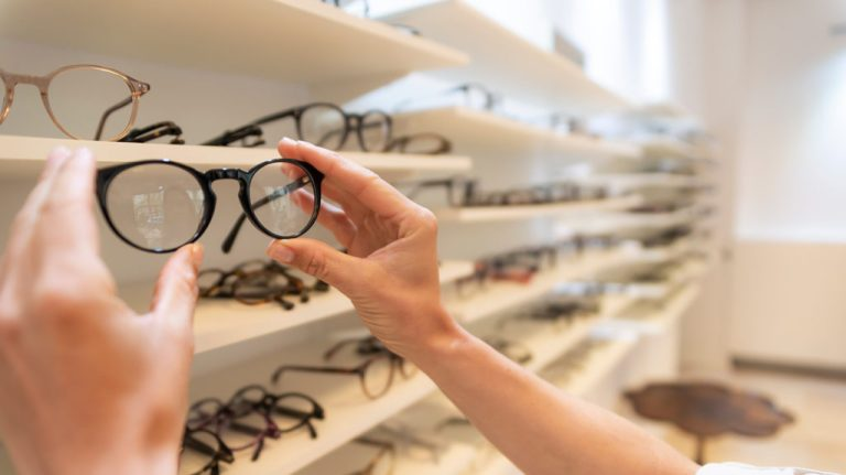 eyeglasses progressive eyewear parrelli optical west roxbury