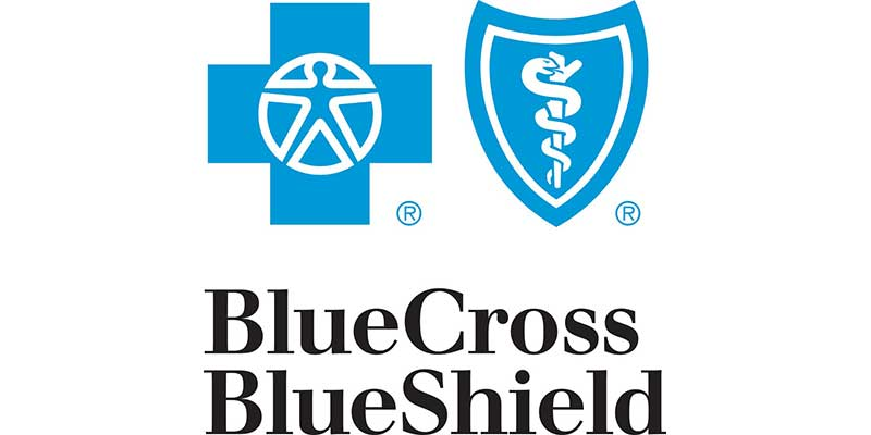 blue cross blue shield - EYE EXAM PARRELLI OPTICAL WEST ROXBURY
