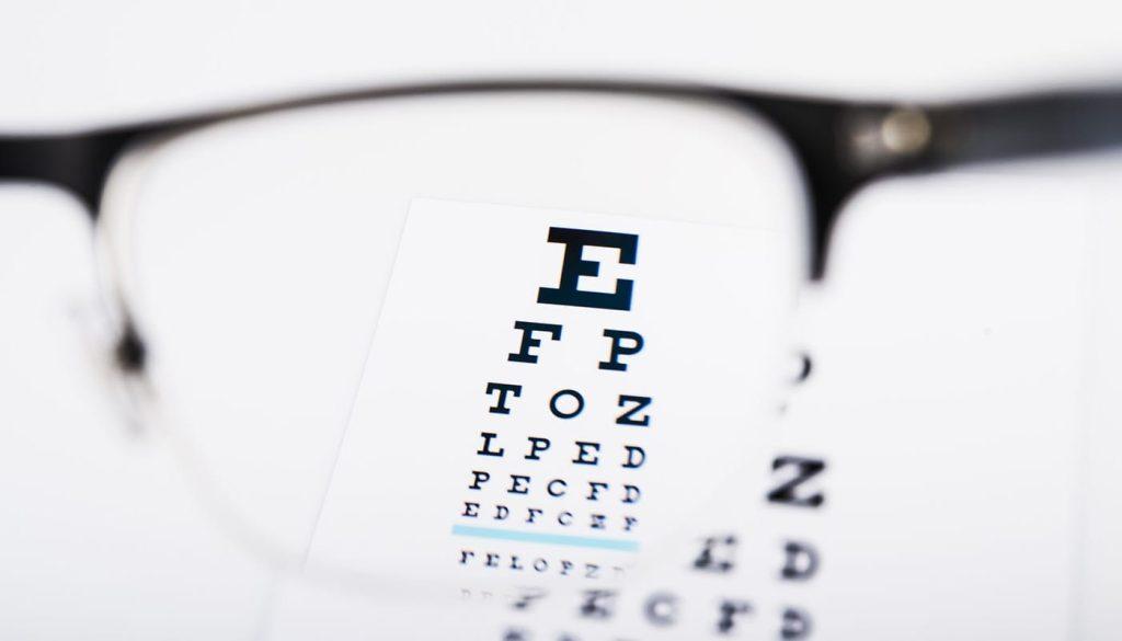dry eye solution parrelli optical west roxbury boston