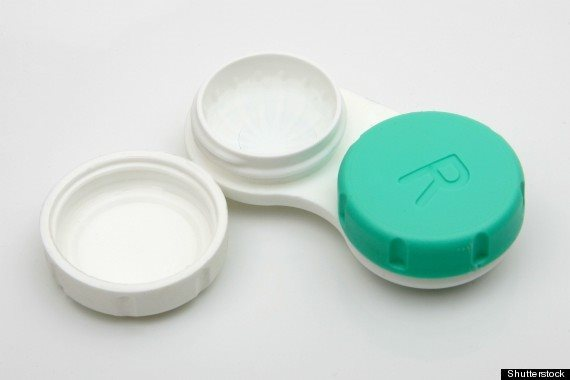 how to store your contact lenses parrelli optical