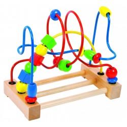 joc-de-indemanare-cu-spirale-si-forme