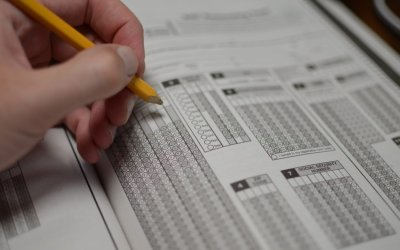 What's So Different About the New SAT?