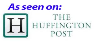 nina parrish, the huffington post, blog