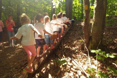 Fun, Cheap, and Easy Ideas to Do With Your Kids Today- Motts Run Reservoir – Fredericksburg/Spotsylvania, VA