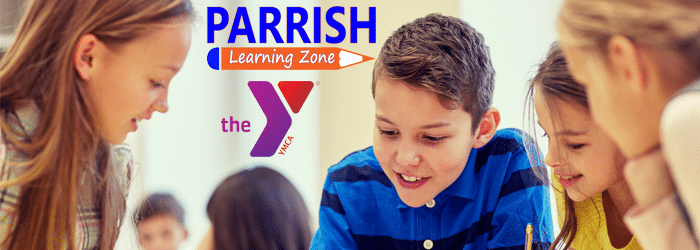 ymca, rappahanock ymca, massad ymca, tutoring, after-school