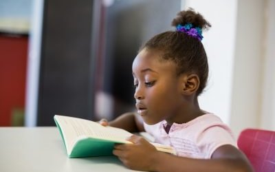 How Do I Know if my Child Needs Reading Help?