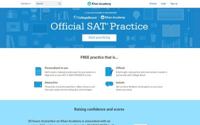 Strategies for SAT Success (Updated 2019)