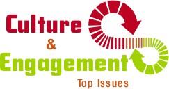 engagement & culture