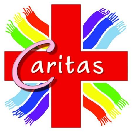 2018 Caritas San Miniato