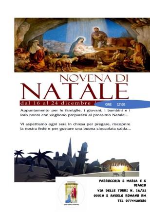 manifesto-novena-natale-2016-01-49-44-01-51-28