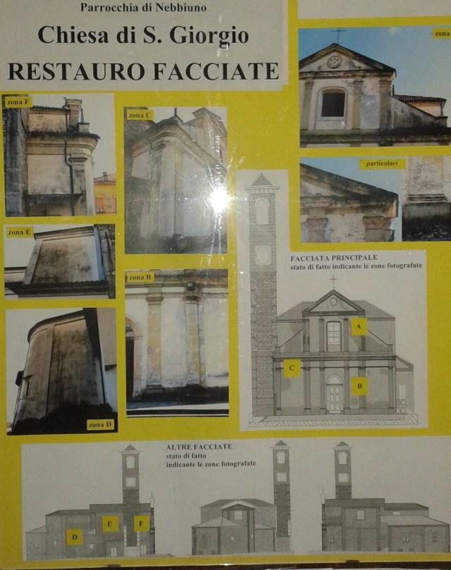 lavori_restauro
