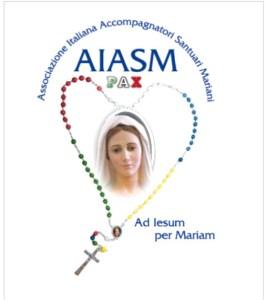 aiasm