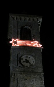 campanilenebbiuno