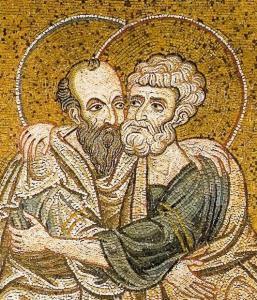 Monreale_Duomo_S.Pietro+S.Paolo