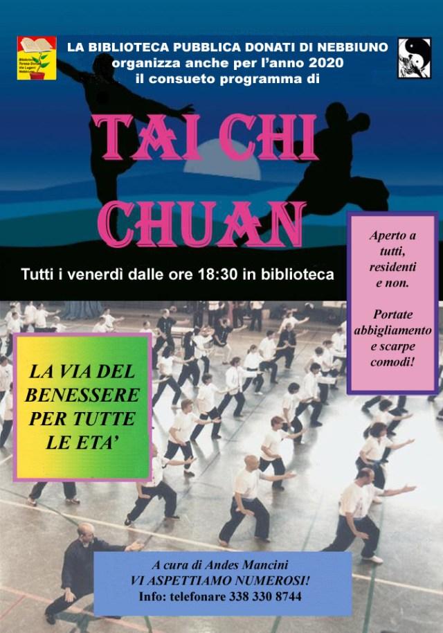 TAI CHI MANIFESTO 2019_12.jpg