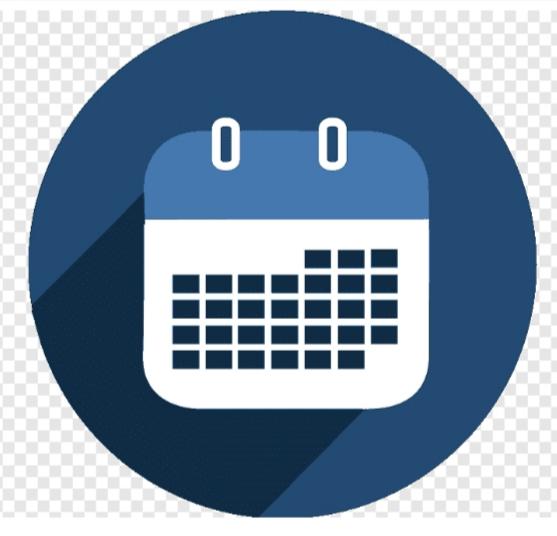 Esta semana en Buensu (20-27 sept)