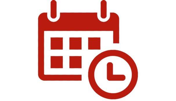 Esta semana en Buensu (17 – 24 ENERO)