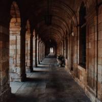 iglesia-continente-pagano