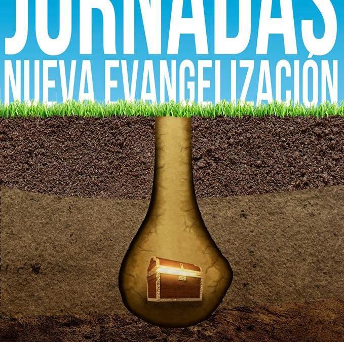 Jornadas de Nueva Evangelización