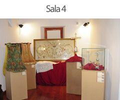 sala4