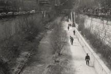 MM2-3 Chonggyecheon stroll