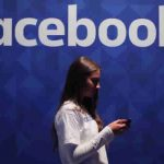 Indian billionaire promises to fund Facebook rival