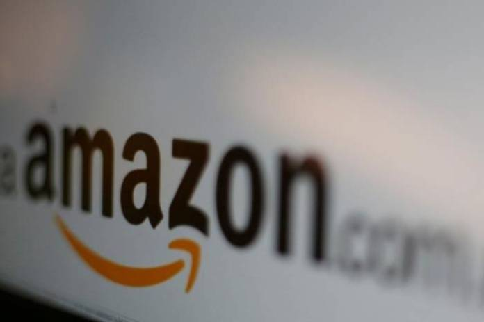 Amazon faces class-action lawsuit over eBook pricing