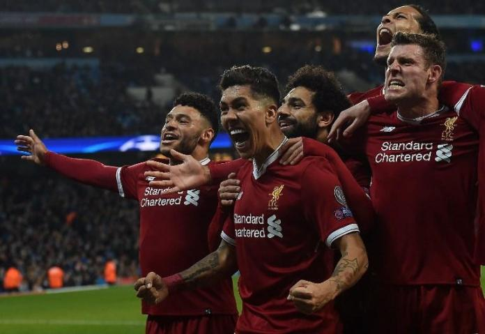 'Liverpool may not get EPL trophy presentation'