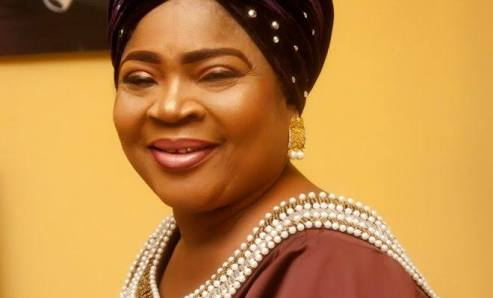 Someone From My House Could Have Released My Photos To The Scammers - Salawa Abeni