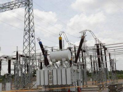 FG may revoke Abuja, Ikeja, six Discos' licences