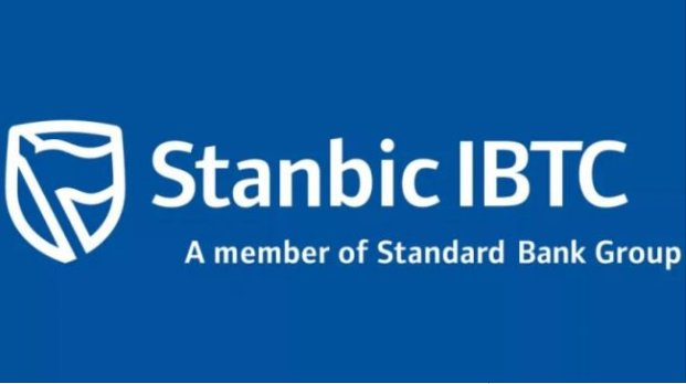 Stanbic IBTC Exits Bureau De Change Operation