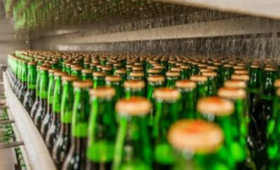 Beer drinkers to pay more as brewers mull price increase this month