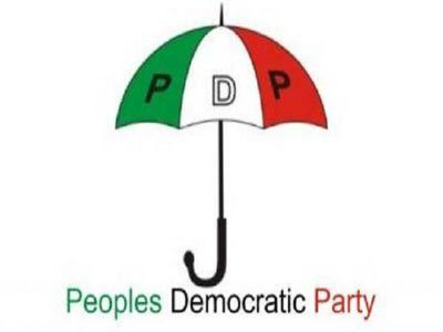 June 12 inauguration can't confer recognition on a 'stolen mandate' - PDP tells FG