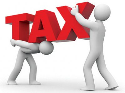 Increase in VAT'll hurt businesses, consumers - OPS warns