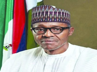BREAKING: Presidency explains why Osinbajo's aides were asked to go