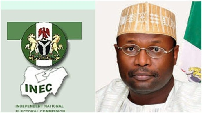 No guns in PUs, arrest with caution — INEC issues election guidelines for security agents