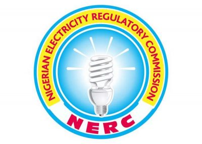 BREAKING: Reps panel asks NERC to suspend electricity tariff increase