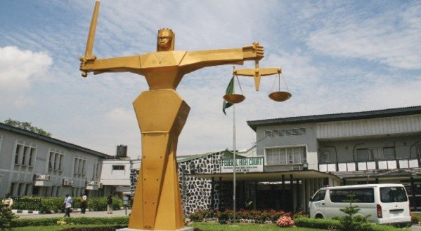 Two inject Deputy Commissioner of Police to death, steal her N70m, plots of land