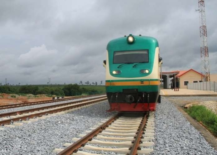 Hourly train services on Lagos-Ibadan route soon - NRC