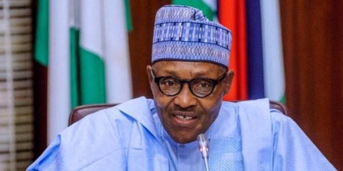 Buhari orders aggressive battle against sect